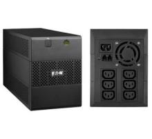 Eaton 5E 1500i USB 5E1500iUSB