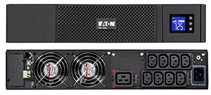 Eaton 5SC 2200i RT2U 5SC2200IRT