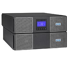 Eaton 9PX 11000i 3:1 RT6U HotSwap Netpack 9PX11KiRTNBP31