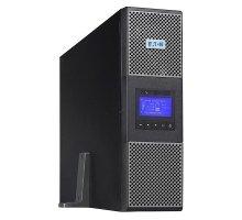 Eaton 9PX 8000i Power Module 9PX8KiPM