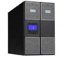 Eaton 9PX 8000i 3:1 HotSwap 9PX8KiBP31