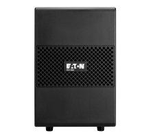 Eaton 9SX EBM 36V Tower 9SXEBM36T