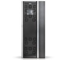 Eaton 93PM-50(200)-6 AS05A0206A03000000