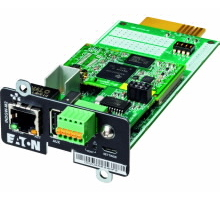 Industrial Gateway Card (Modbus TCP/RTU) INDGW-M2